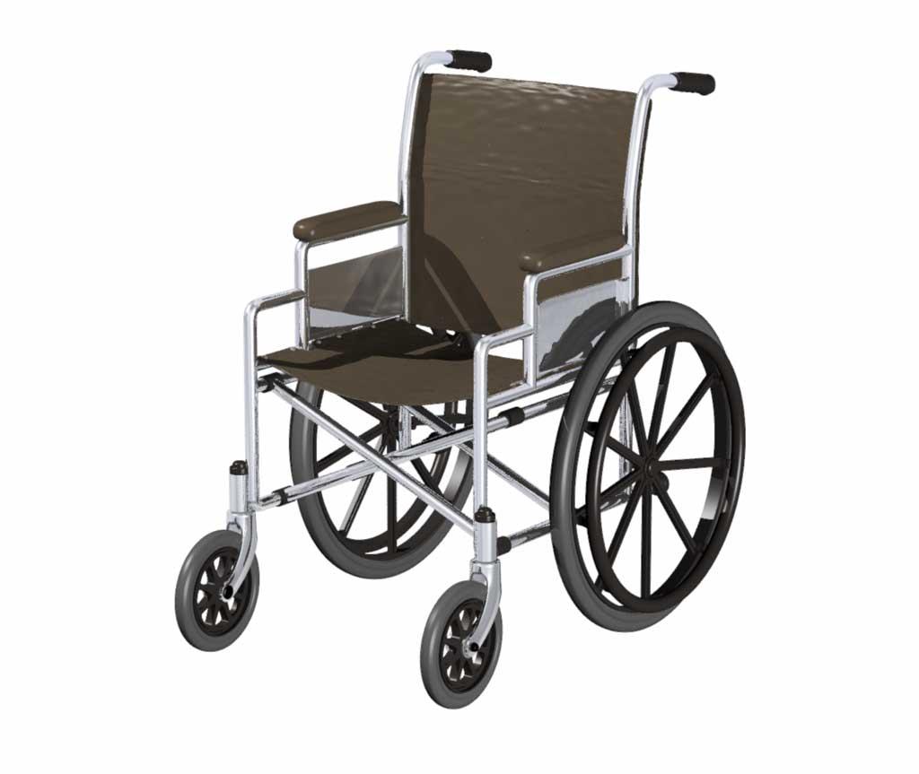 a2b-mobility-wheelchair