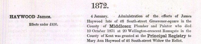 1871a-haywood-will