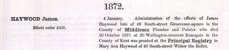 1871a-haywood-will