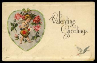 169705-342x221-vintage-valentine