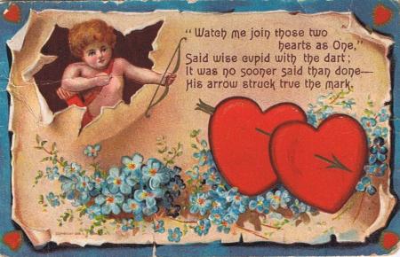 postcards2-cupid