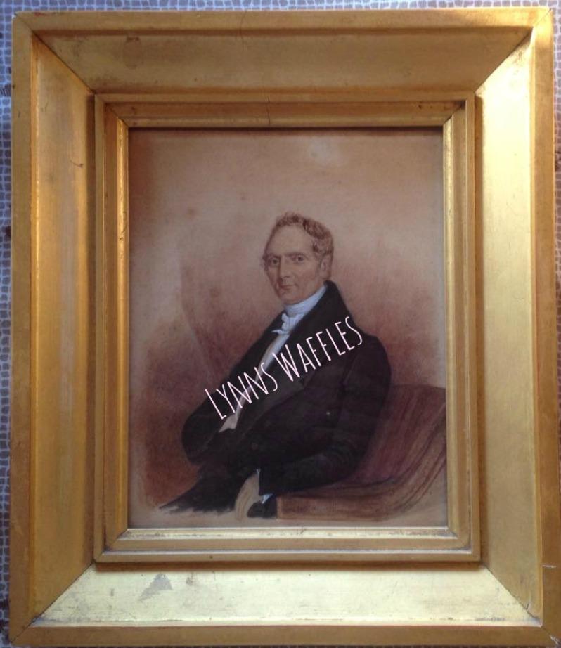James Portrait - Copy