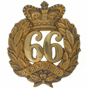 66th-regiment_badge