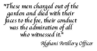 campafghan1878afghanquote