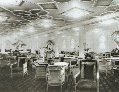 1057e0905b959f9db668dd9f85ded757--titanic-history-reception-rooms