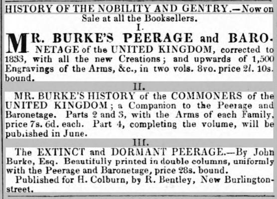 10 June 1833