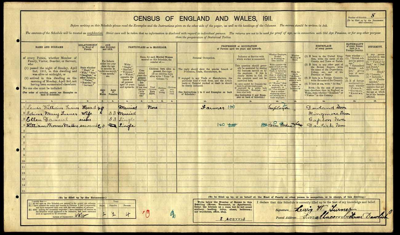 Smallcombe 1911.jpg