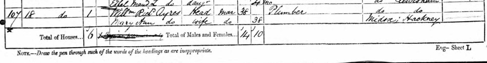 part1 1881C