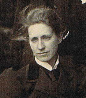 Agnes Jane Akers