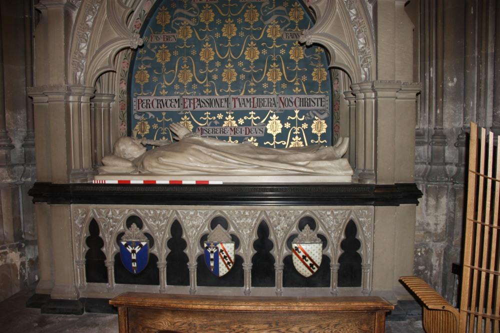 Archbishop Benson.jpg