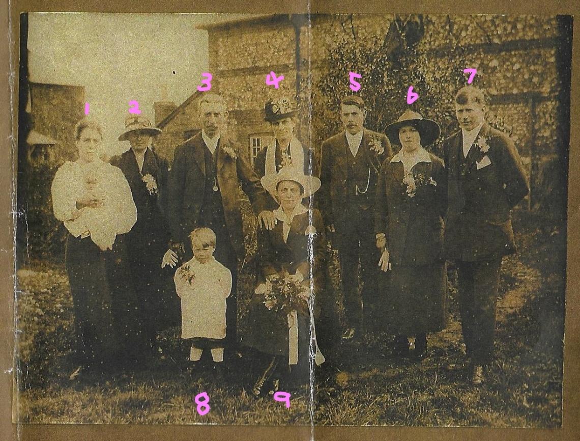 Bartlett Family BorrowedCOPY_LI.jpg