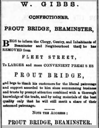 Screenshot_2018-11-07 The British Newspaper Archive findmypast co uk