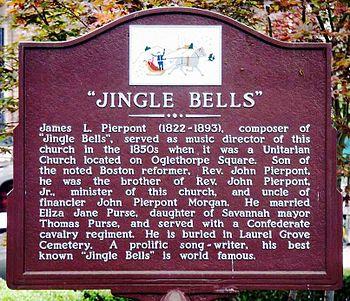 350px-Pierpont_Jingle_Bells_Savannah