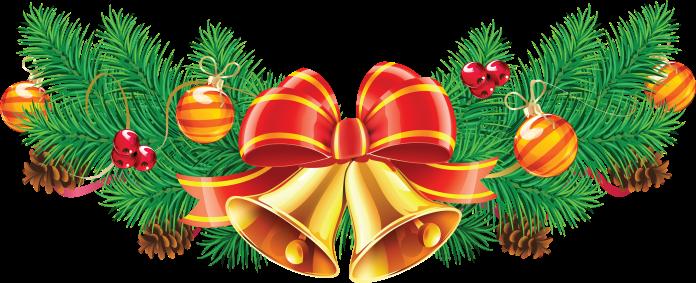 christmas_PNG3738.png