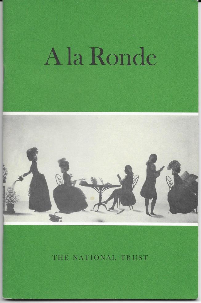 guide book 1