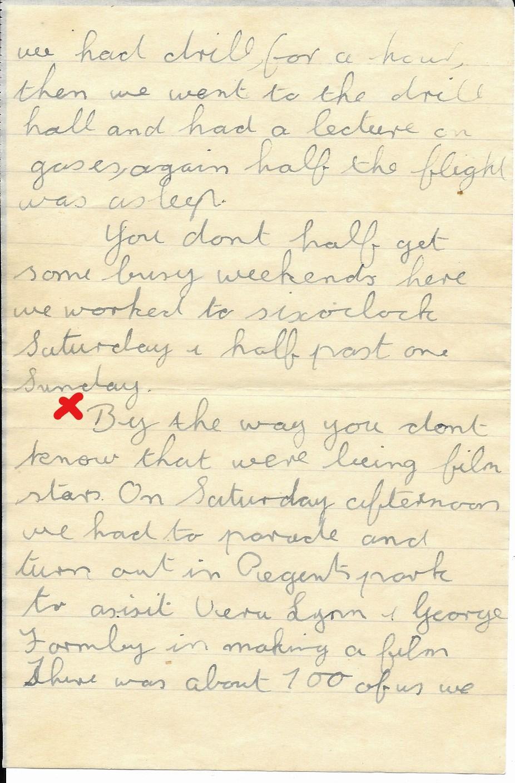 Letter 2_LI