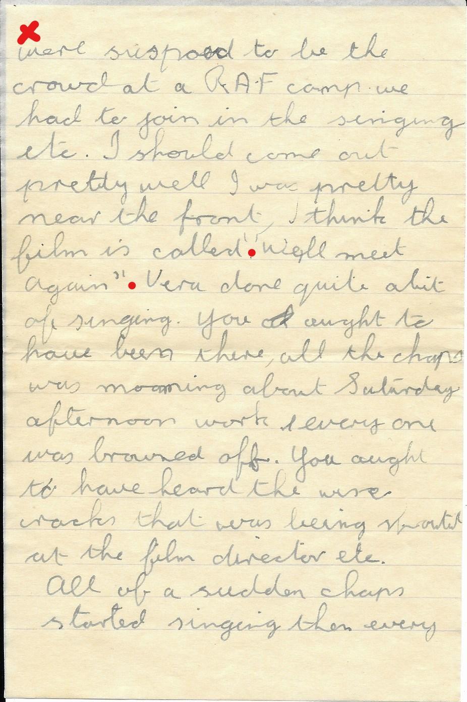 Letter 3_LI