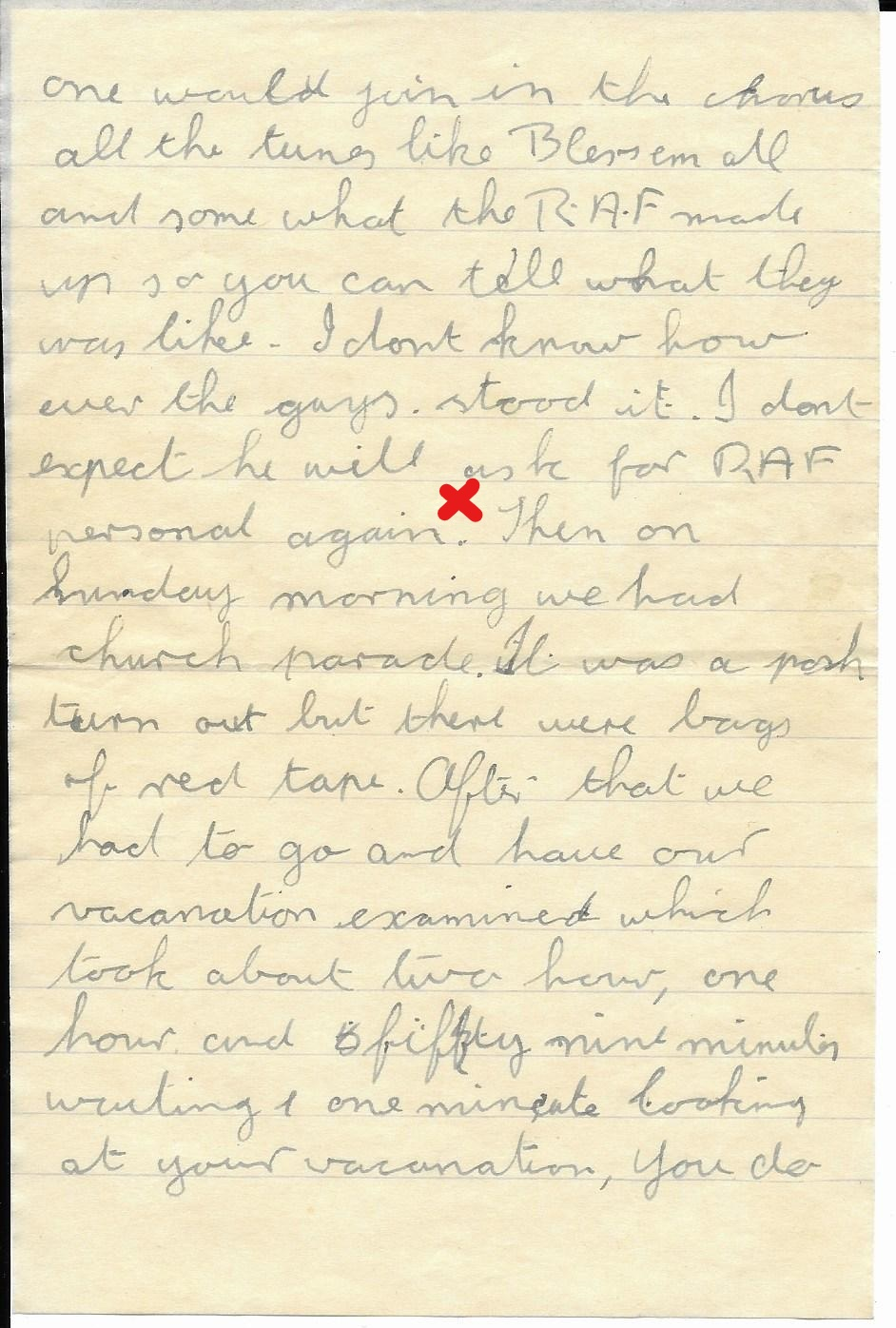 Letter 4_LI