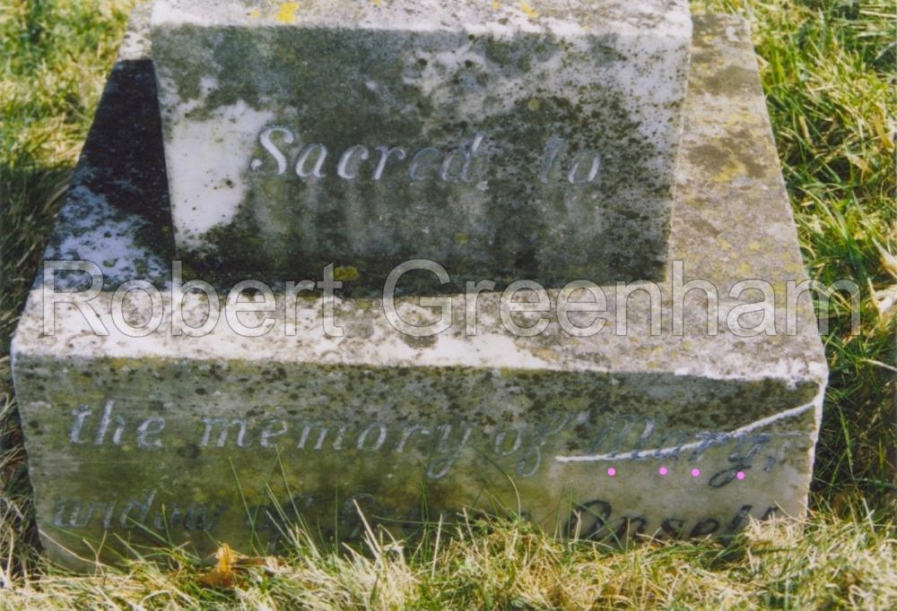 7.RobertGPic.MaryAnsells(Barriesmother-in-law)grave3 c_LI