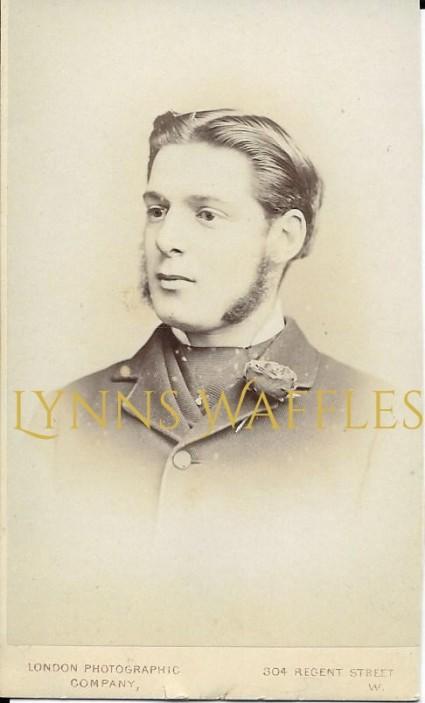 GeorgeSoule 1860 1915 a
