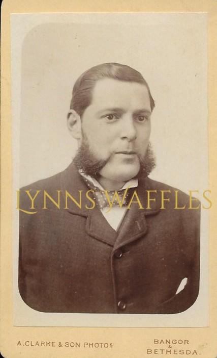 GeorgeSoule 1860 1915 c
