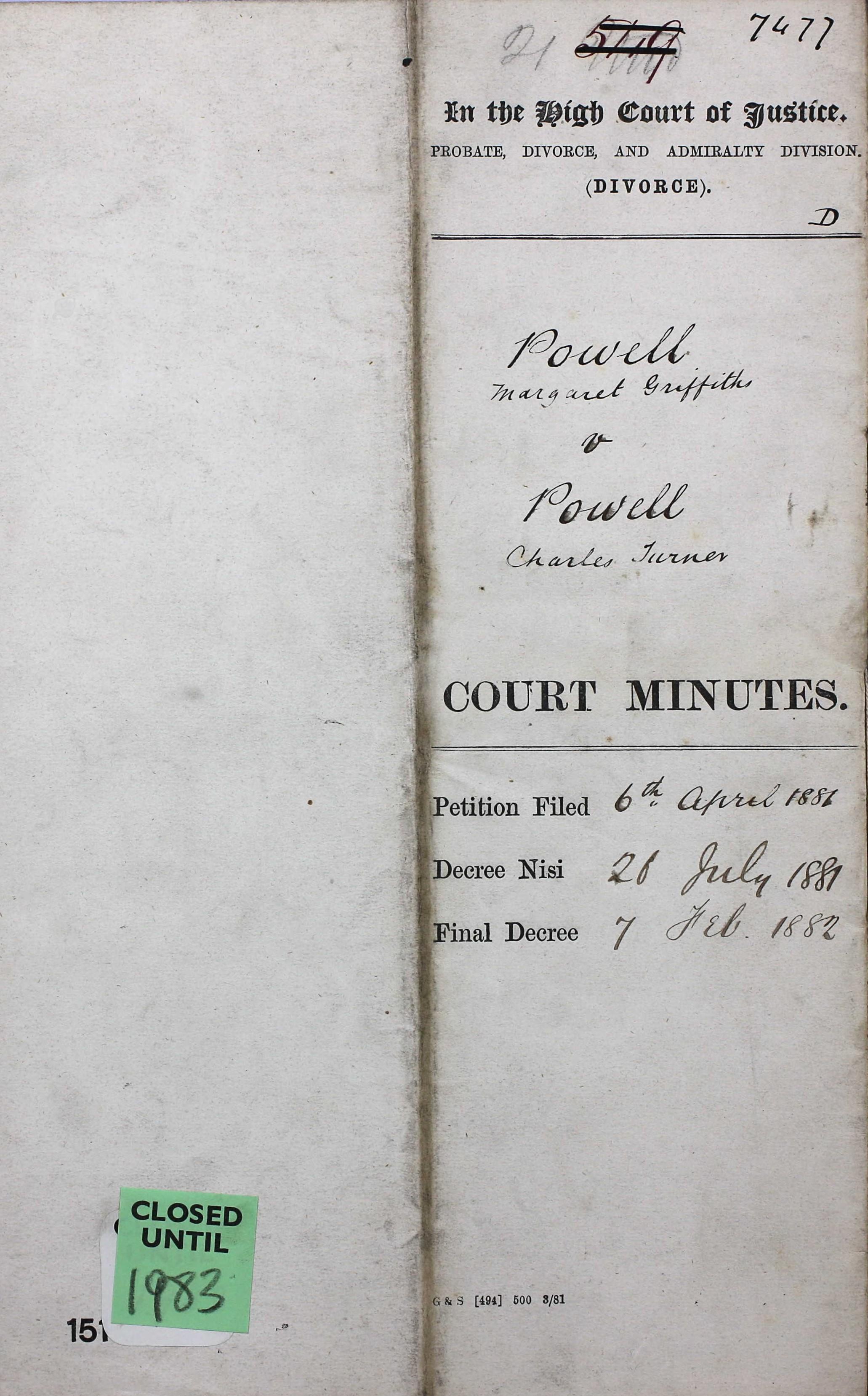 Charles Turner Powell Divorce page.jpg