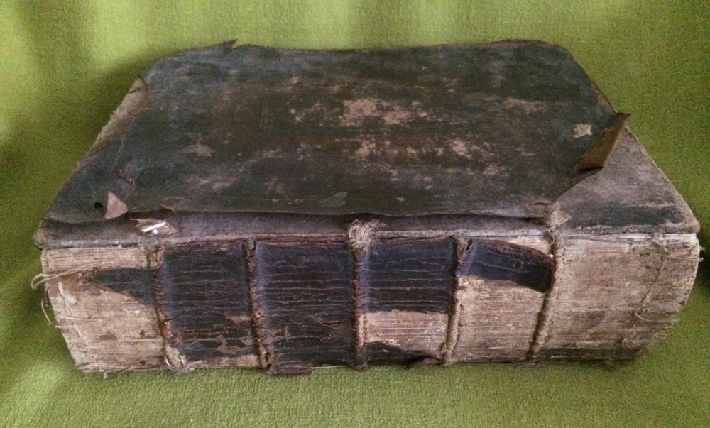 Cover Bible (2)