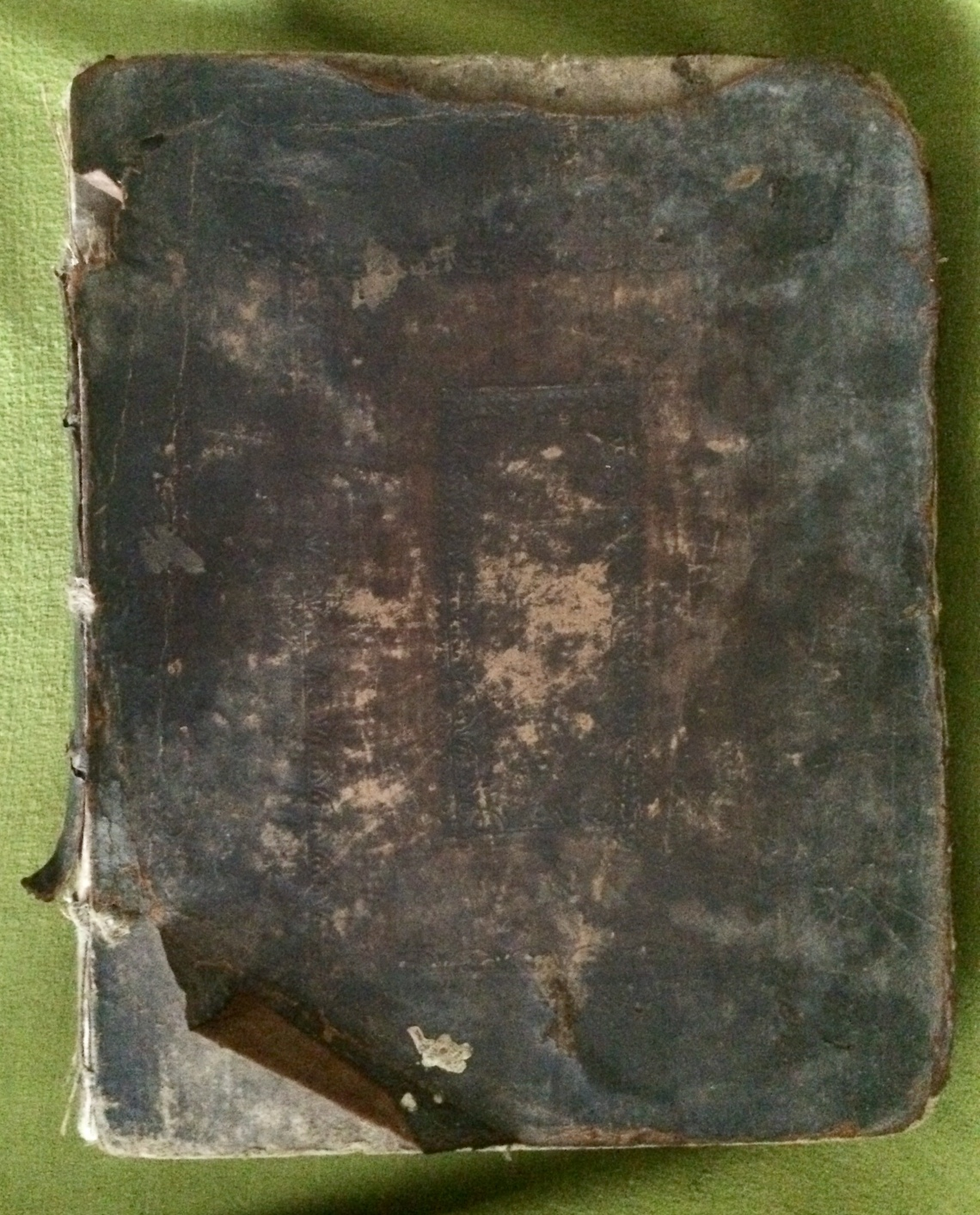 Cover Bible (3)
