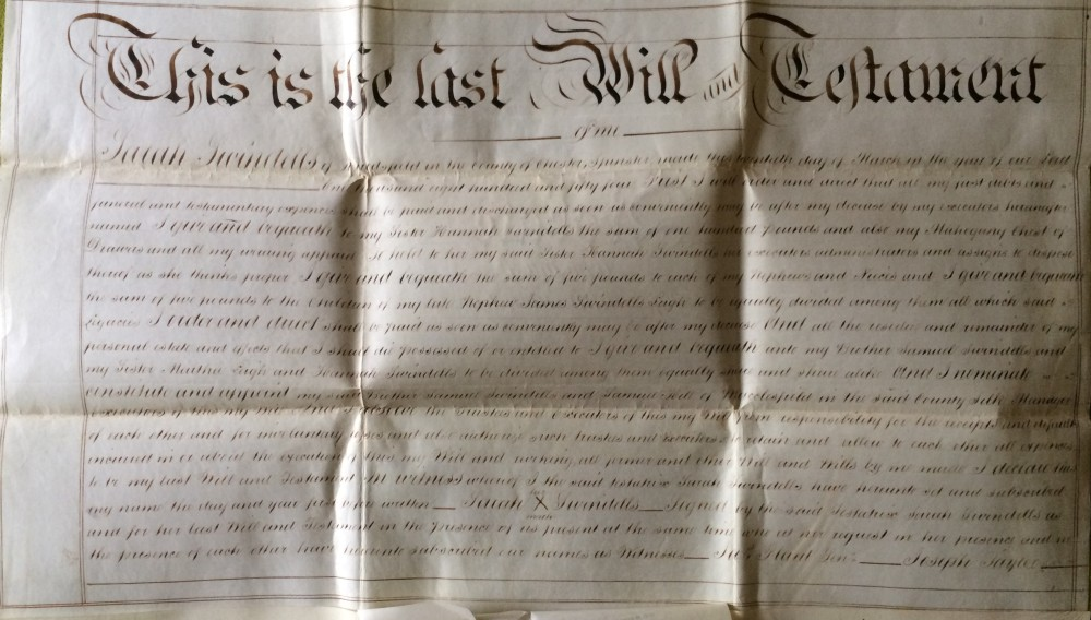Wills Clowes Swindells (6)