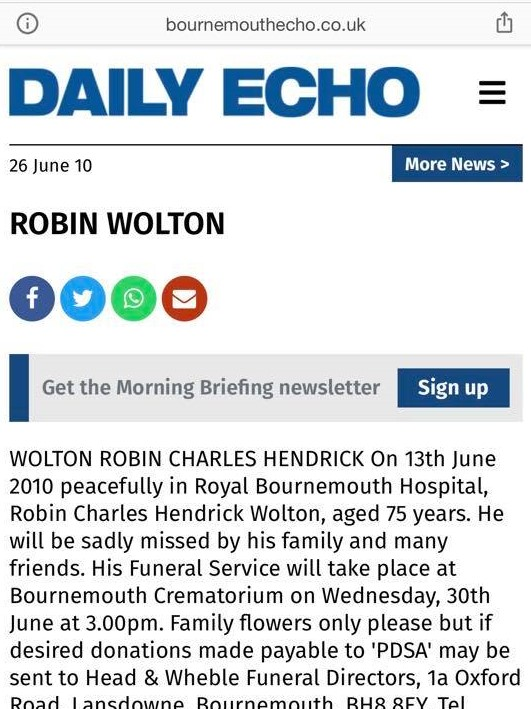 Wolton 1