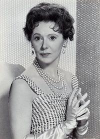 200px-Isabel_Jeans_in_Gigi_(1958)