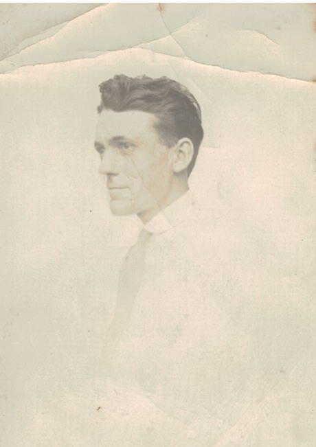 Thomas Guthrie Dow 1920